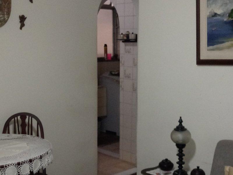 Apartamento à venda Santa Rosa com 45m² e 2 quartos por R$ 190.000 - 2020847268-sala03.jpg