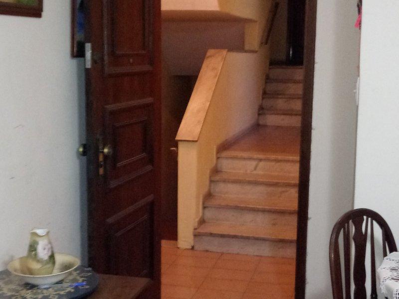 Apartamento à venda Santa Rosa com 45m² e 2 quartos por R$ 190.000 - 850803298-sala04.jpg