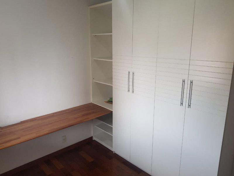 Apartamento à venda Vila Mariana com 95m² e 2 quartos por R$ 1.100.000 - 1004036705-img-20210210-wa0008.jpg