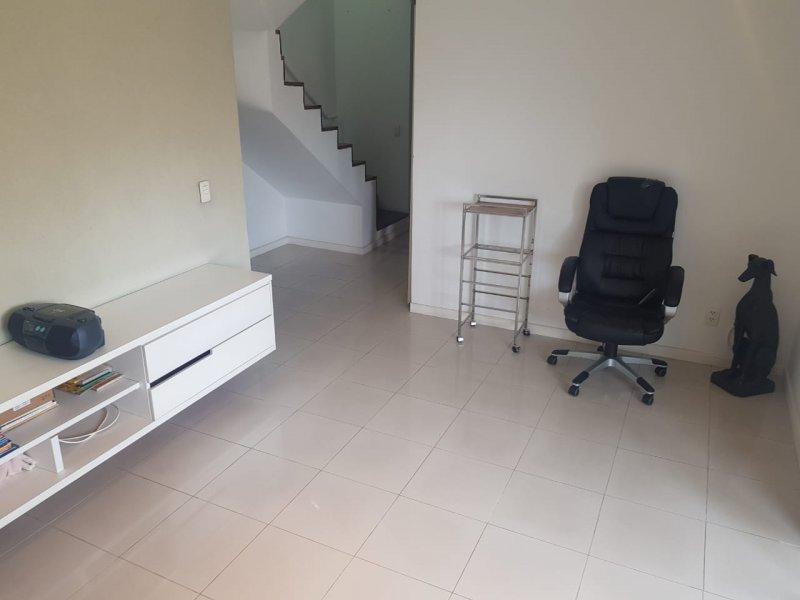 Apartamento à venda Vila Mariana com 95m² e 2 quartos por R$ 1.100.000 - 1088340514-img-20210211-wa0009.jpg