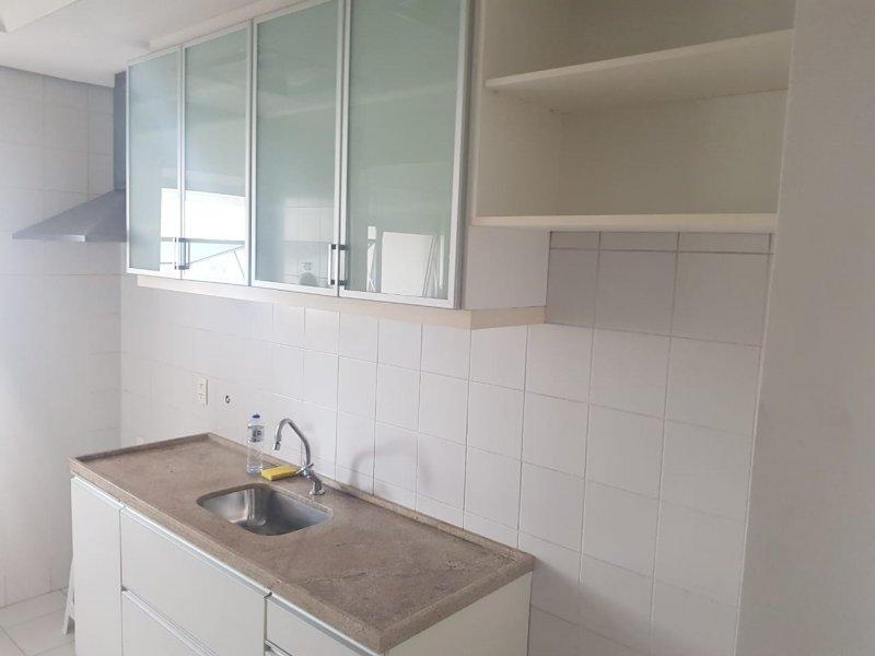 Apartamento à venda Vila Mariana com 95m² e 2 quartos por R$ 1.100.000 - 1377534778-img-20210211-wa0010.jpg