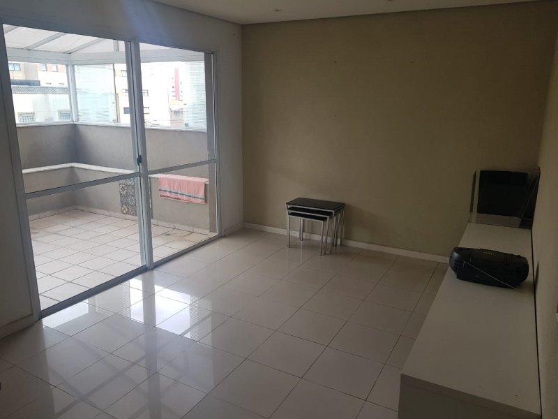 Apartamento à venda Vila Mariana com 95m² e 2 quartos por R$ 1.100.000 - 63645690-img-20210211-wa0008.jpg