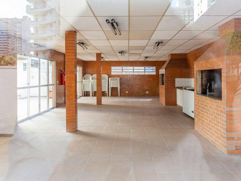 Apartamento à venda Água Verde com 125m² e 3 quartos por R$ 595.000 - 1706508268-ce8165dc-039e-44d5-9608-81e5fafcd9a2.jpg