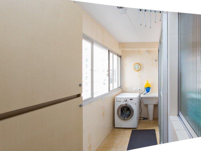 Apartamento à venda Água Verde com 125m² e 3 quartos por R$ 595.000 - 277097126-img-20180912-wa0031.jpg