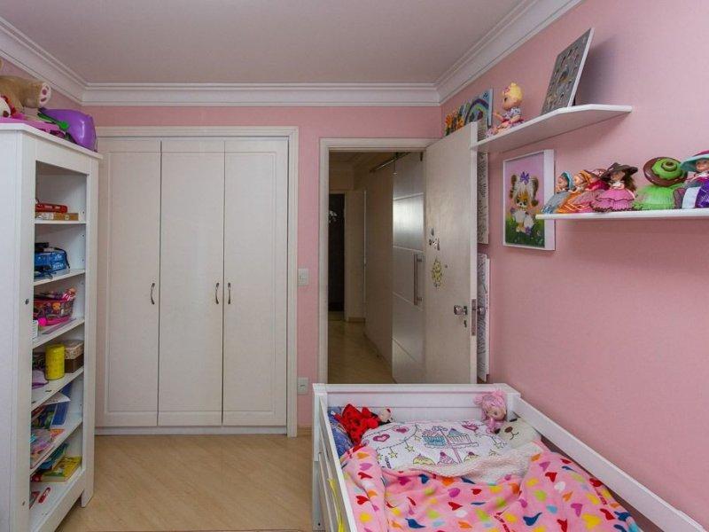 Apartamento à venda Água Verde com 125m² e 3 quartos por R$ 595.000 - 444050750-d29d1b02-0447-4edc-acd4-31fdb1edf8ec.jpg