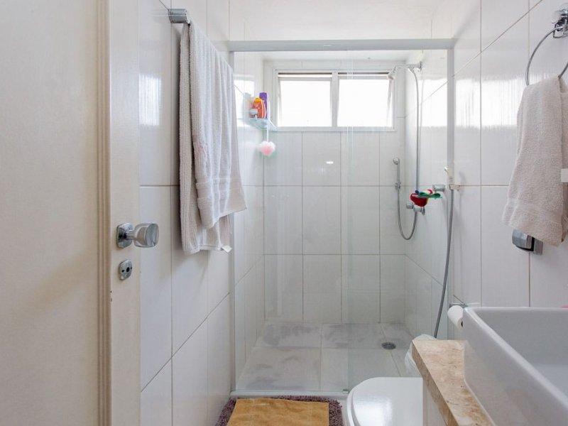 Apartamento à venda Água Verde com 125m² e 3 quartos por R$ 595.000 - 52028993-c9d058e0-f03f-496c-8ab8-a77fc75fc214.jpg