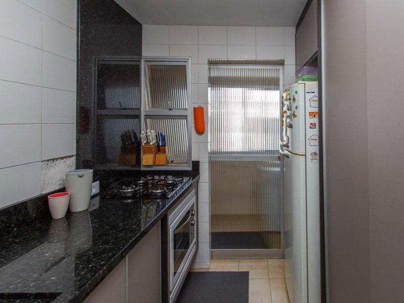 Apartamento à venda Água Verde com 125m² e 3 quartos por R$ 595.000 - 670328967-b69c1dcd-a9ef-4f49-9db6-f148a41b3ea9.jpg