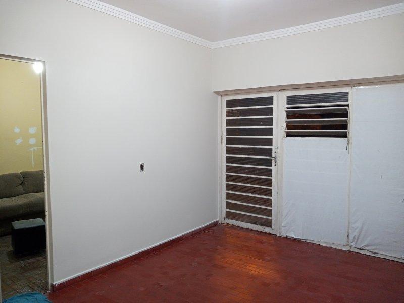Apartamento à venda Boa Vista com 51m² e 2 quartos por R$ 220.000 - 1933582812-20210215-232337.jpg