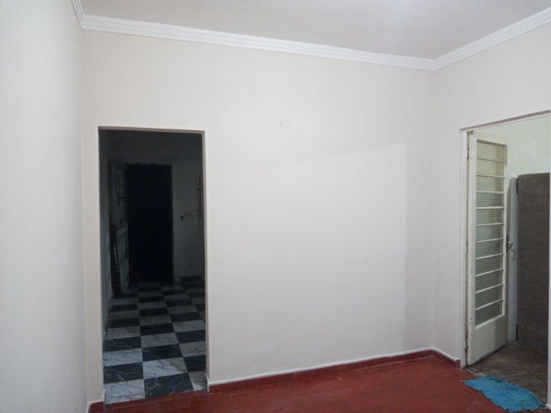 Apartamento à venda Boa Vista com 51m² e 2 quartos por R$ 220.000 - 827437239-20210215-232400.jpg