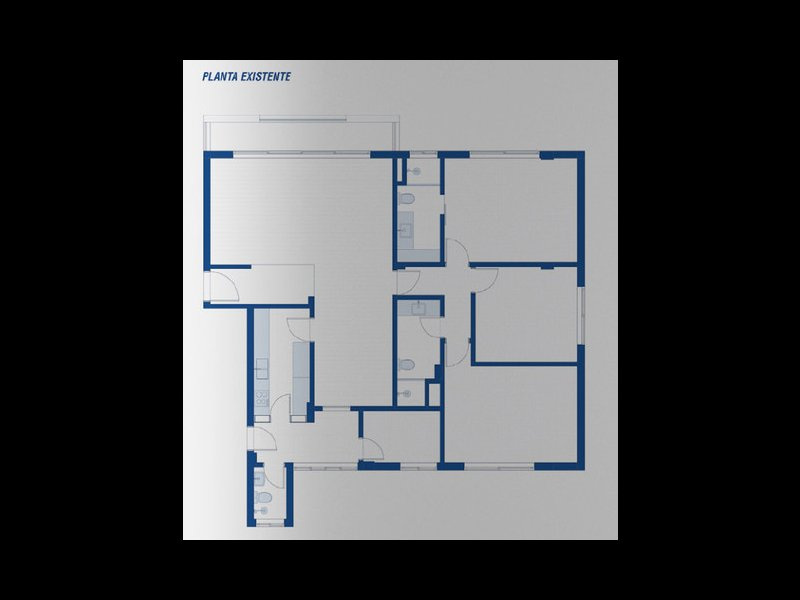 Apartamento à venda Petrópolis com 148m² e 3 quartos por R$ 670.000 - 136975708-b63f99a5-3b6f-4a77-9ee6-702c184f5d82.jpeg