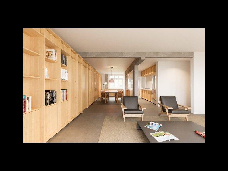 Apartamento à venda Petrópolis com 148m² e 3 quartos por R$ 670.000 - 1388428574-19b212f3-65b4-42f9-b065-bc1dc56f0bd4.jpeg