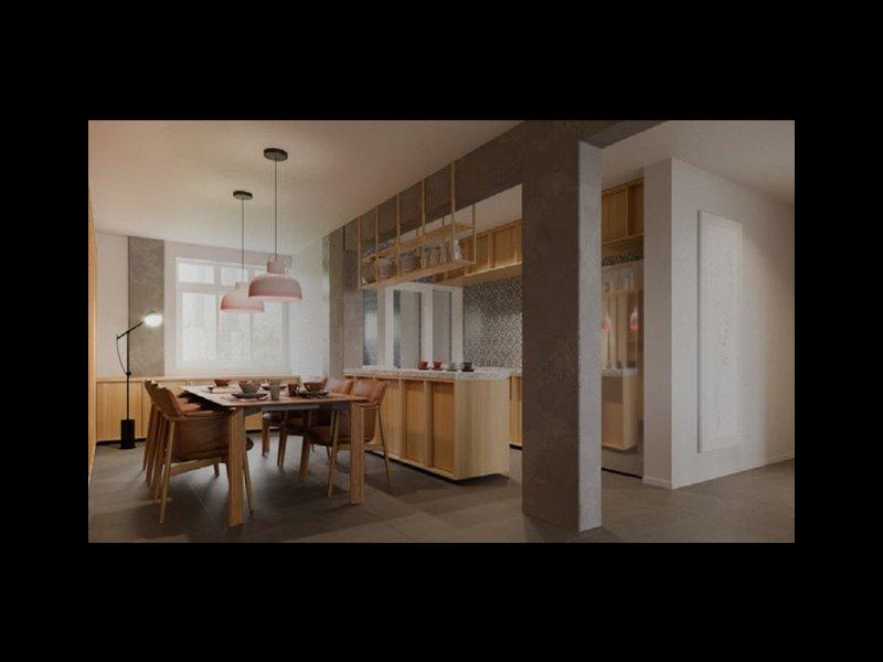 Apartamento à venda Petrópolis com 148m² e 3 quartos por R$ 670.000 - 161667627-0f4a9dfc-1a0f-4bb3-a586-fde689b5151f.jpeg