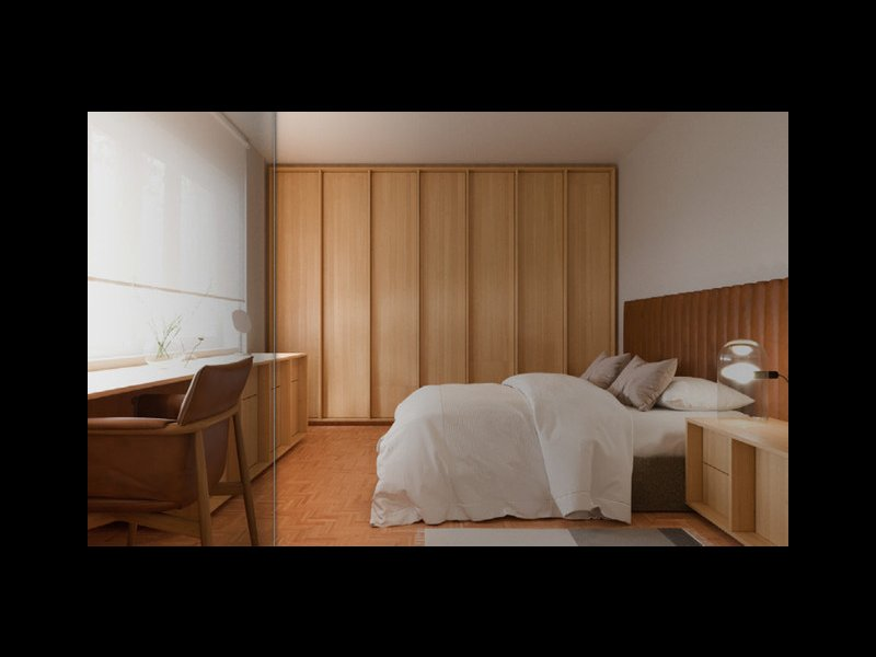 Apartamento à venda Petrópolis com 148m² e 3 quartos por R$ 670.000 - 2074310762-755eec87-37fd-4f95-bcf1-138789d80fa2.jpeg