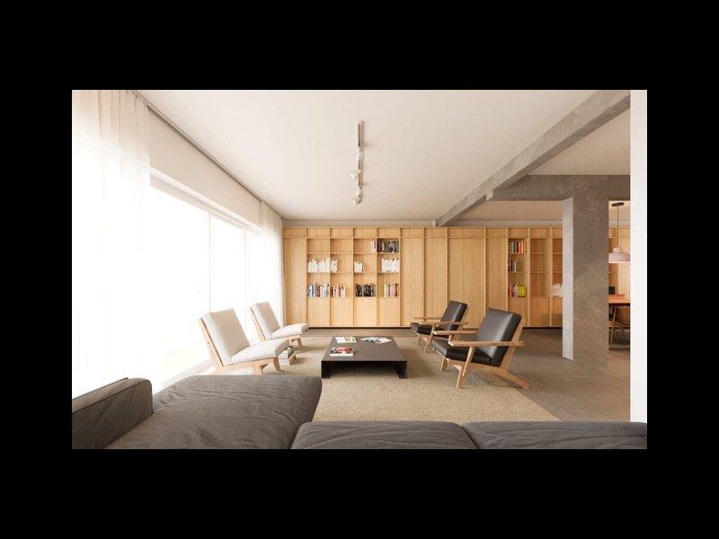 Apartamento à venda Petrópolis com 148m² e 3 quartos por R$ 670.000 - 916649996-b2f85d39-d2d0-4f34-be04-e939765c57cf.jpeg