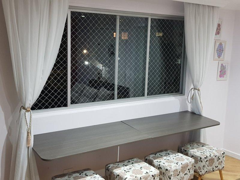 Apartamento à venda Água Verde com 58m² e 2 quartos por R$ 300.000 - 1357945740-20210221-203344.jpg