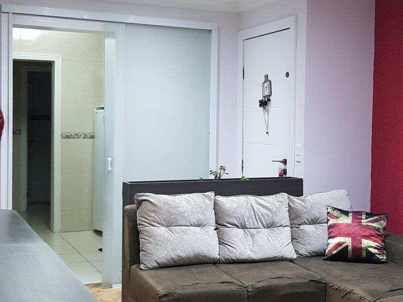 Apartamento à venda Água Verde com 58m² e 2 quartos por R$ 300.000 - 1920607197-20210221-205015.jpg