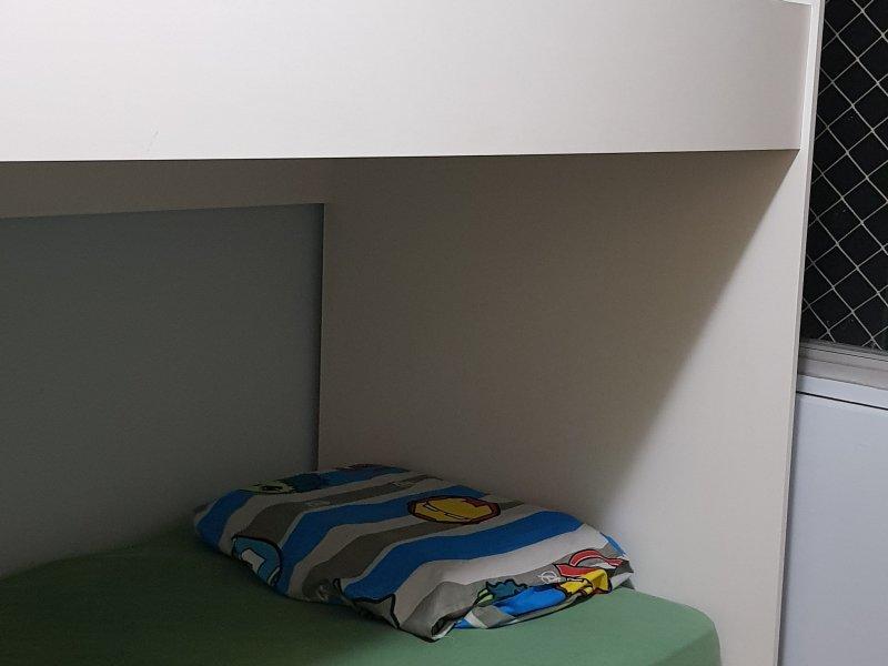 Apartamento à venda Água Verde com 58m² e 2 quartos por R$ 300.000 - 498755902-20210221-203903.jpg