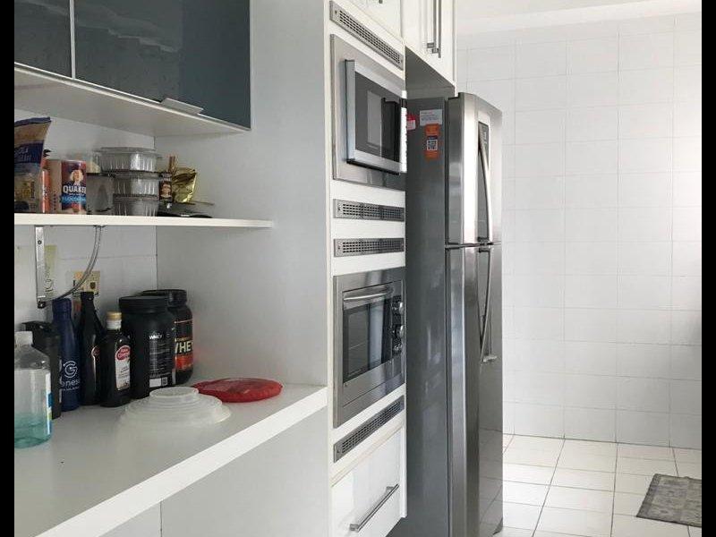 Apartamento à venda Centro Empresarial Tamboré com 158m² e 3 quartos por R$ 1.300.000 - 1652105485-whatsapp-image-2021-02-01-at-14.jpeg