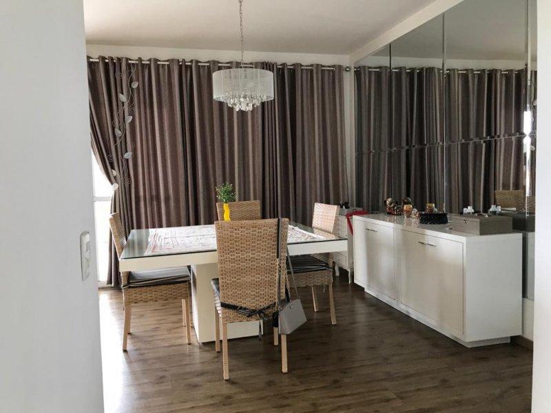 Apartamento à venda Centro Empresarial Tamboré com 158m² e 3 quartos por R$ 1.300.000 - 193767778-whatsapp-image-2021-02-01-at-14.jpeg