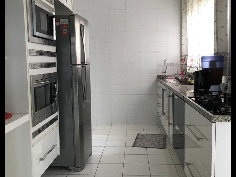 Apartamento à venda Centro Empresarial Tamboré com 158m² e 3 quartos por R$ 1.300.000 - 262927510-whatsapp-image-2021-02-01-at-14.jpeg