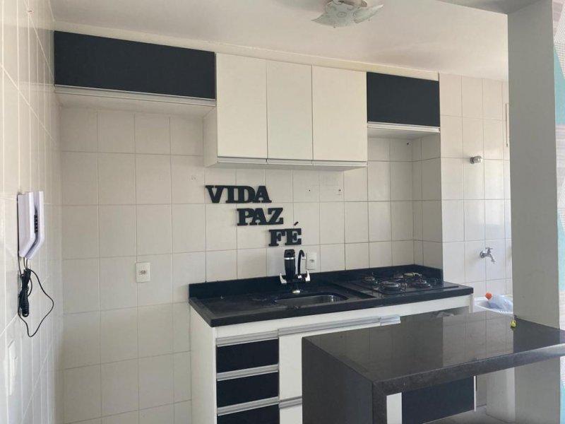 Apartamento à venda Guaturinho com 59m² e 2 quartos por R$ 200.000 - 240863955-74c525d9-5b11-4292-88ea-c48c0ae4264b.jpeg