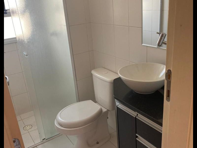 Apartamento à venda Guaturinho com 59m² e 2 quartos por R$ 200.000 - 736045200-4e1472ce-a580-494c-a5b4-21b5c3f97869.jpeg