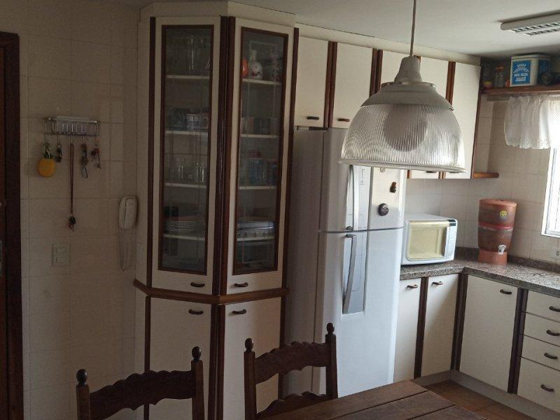 Apartamento à venda Água Verde com 88m² e 2 quartos por R$ 345.000 - 264443959-save-20210224-161559.jpg