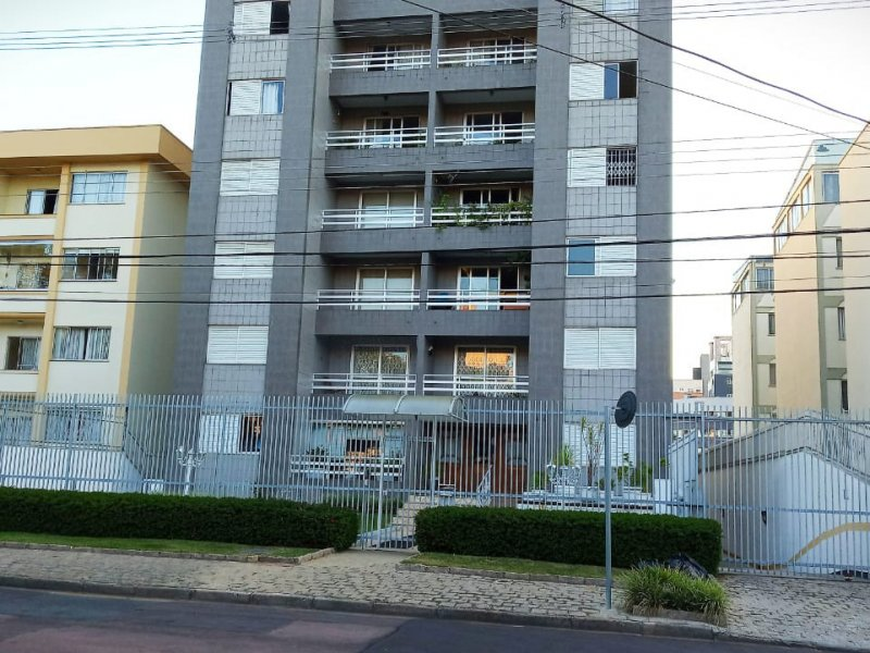 Apartamento à venda Água Verde com 88m² e 2 quartos por R$ 345.000 - 277350870-save-20210224-161752.jpg