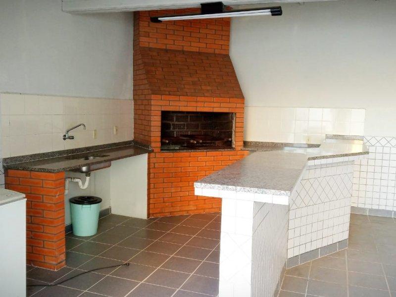 Apartamento à venda Água Verde com 88m² e 2 quartos por R$ 345.000 - 396120985-save-20210224-161727.jpg
