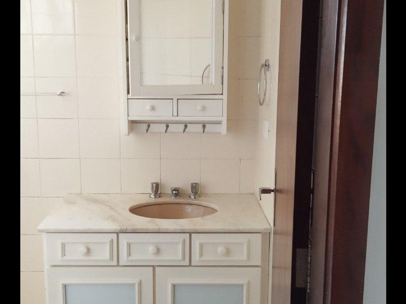 Apartamento à venda Água Verde com 88m² e 2 quartos por R$ 345.000 - 902151597-save-20210224-161642.jpg