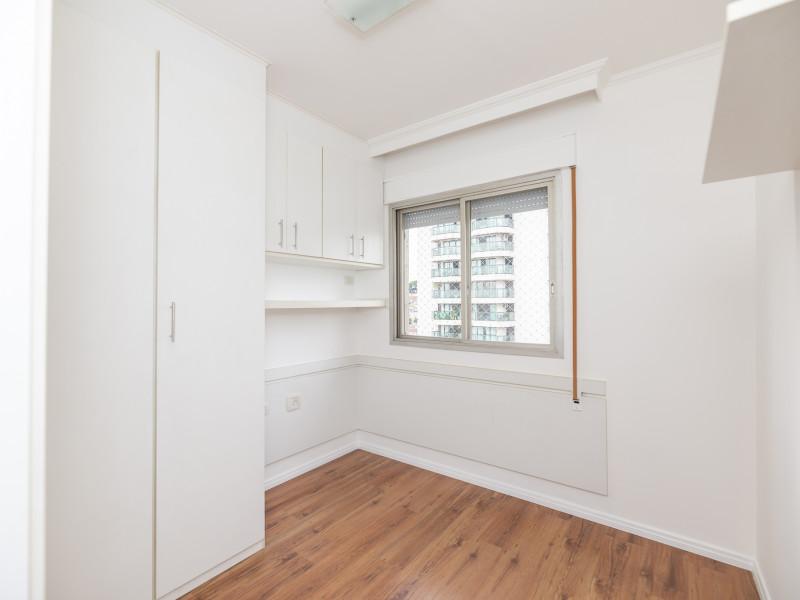 Apartamento à venda Santana com 93m² e 3 quartos por R$ 800.000 - quarto2-baixa-039.jpg