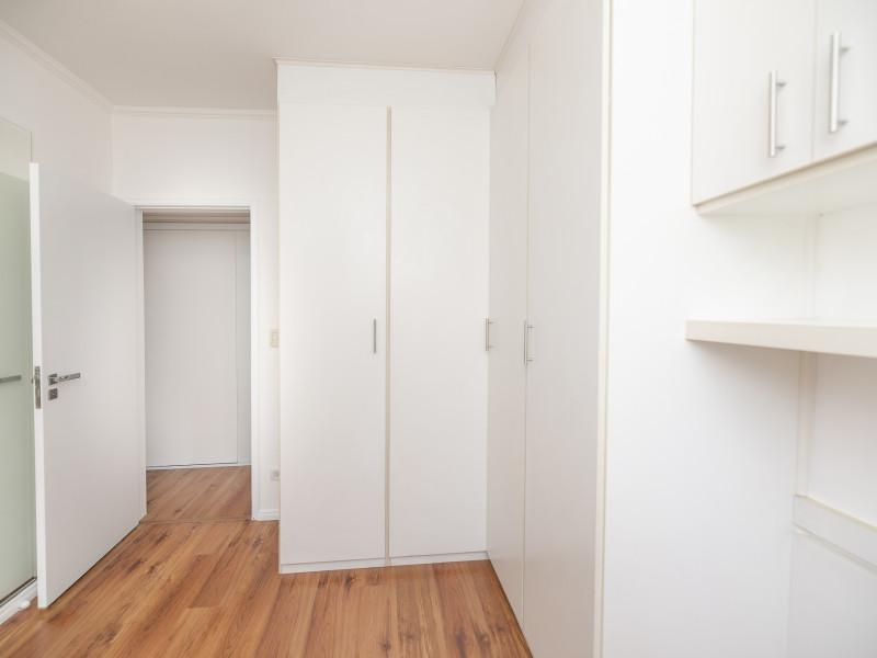 Apartamento à venda Santana com 93m² e 3 quartos por R$ 800.000 - quarto2-baixa-042.jpg
