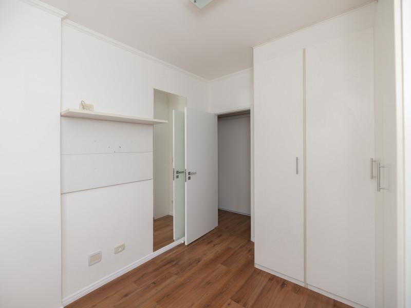 Apartamento à venda Santana com 93m² e 3 quartos por R$ 800.000 - quarto2-baixa-043.jpg