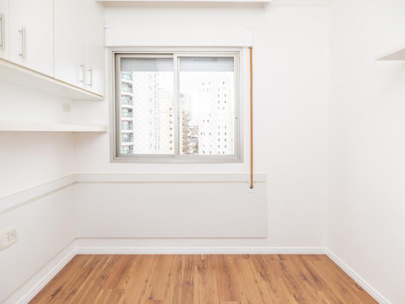 Apartamento à venda Santana com 93m² e 3 quartos por R$ 800.000 - quarto2-baixa-045.jpg