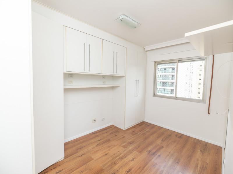 Apartamento à venda Santana com 93m² e 3 quartos por R$ 800.000 - suite-baixa-066.jpg