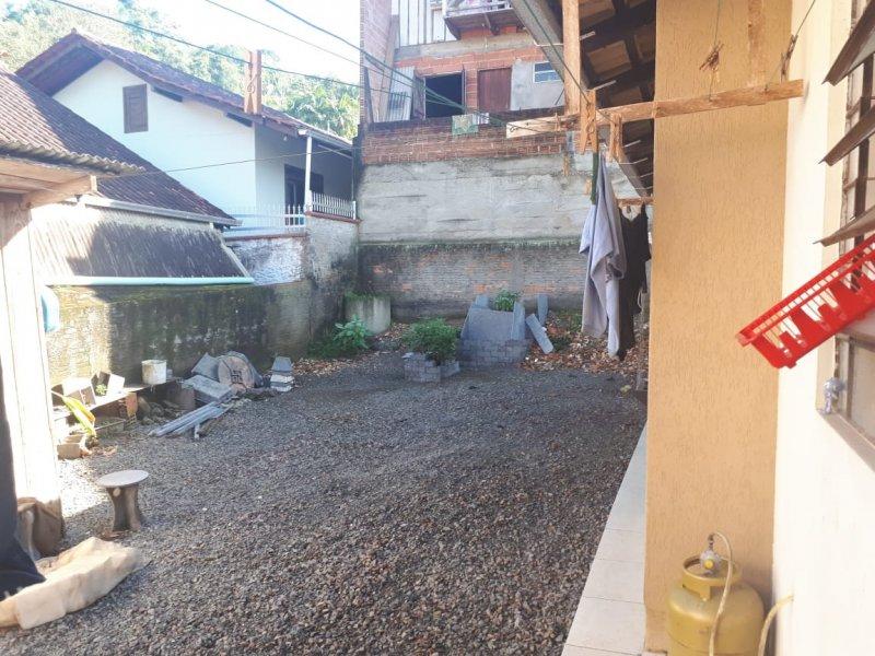 Casa à venda Itoupava Central com 92m² e 3 quartos por R$ 240.000 - 282673469-whatsapp-image-2021-02-28-at-14.jpeg