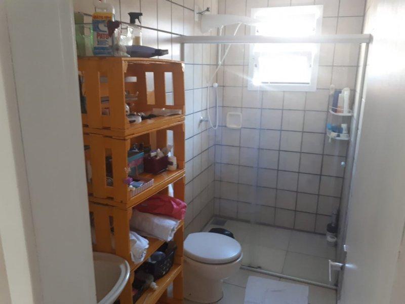 Casa à venda Itoupava Central com 92m² e 3 quartos por R$ 240.000 - 834750706-whatsapp-image-2021-02-28-at-14.jpeg