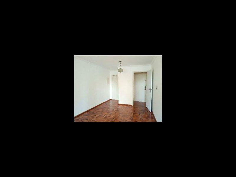 Apartamento à venda Santana com 101m² e 3 quartos por R$ 450.000 - 1113948832-garcao4.JPG