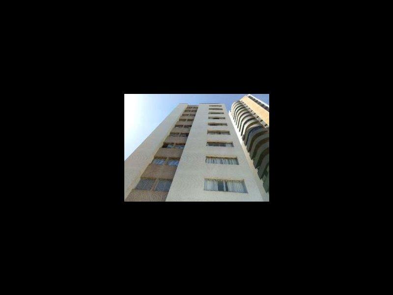 Apartamento à venda Santana com 101m² e 3 quartos por R$ 450.000 - 1225224845-garcao1.JPG