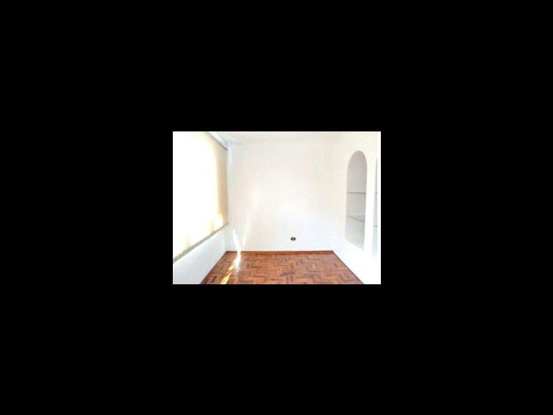 Apartamento à venda Santana com 101m² e 3 quartos por R$ 450.000 - 1408386344-garcao2.JPG