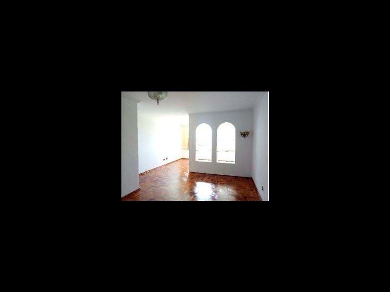 Apartamento à venda Santana com 101m² e 3 quartos por R$ 450.000 - 1935874217-garcao5.JPG