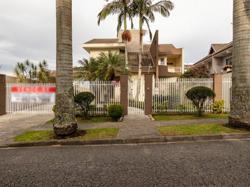 Casa à venda Santa Felicidade com 370m² e 3 quartos por R$ 1.600.000 - 101037184-img-8540.jpg