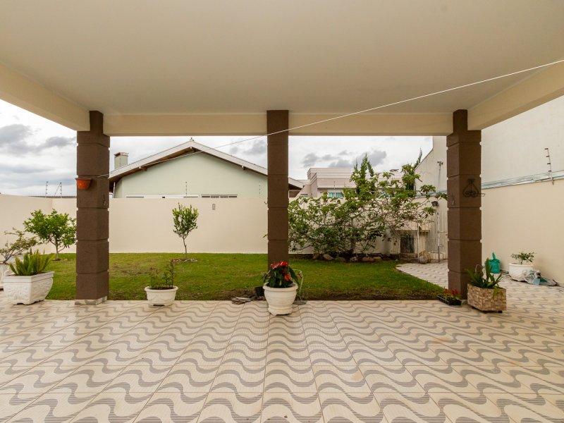 Casa à venda Santa Felicidade com 370m² e 3 quartos por R$ 1.600.000 - 2054803183-img-8452.jpg
