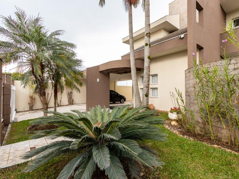 Casa à venda Santa Felicidade com 370m² e 3 quartos por R$ 1.600.000 - 533583793-img-8440.jpg