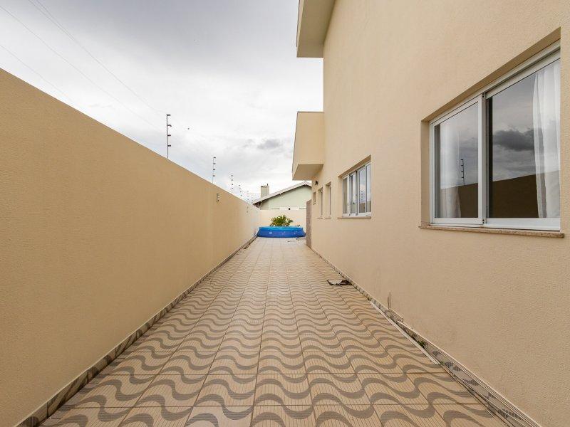 Casa à venda Santa Felicidade com 370m² e 3 quartos por R$ 1.600.000 - 613032552-img-8445.jpg