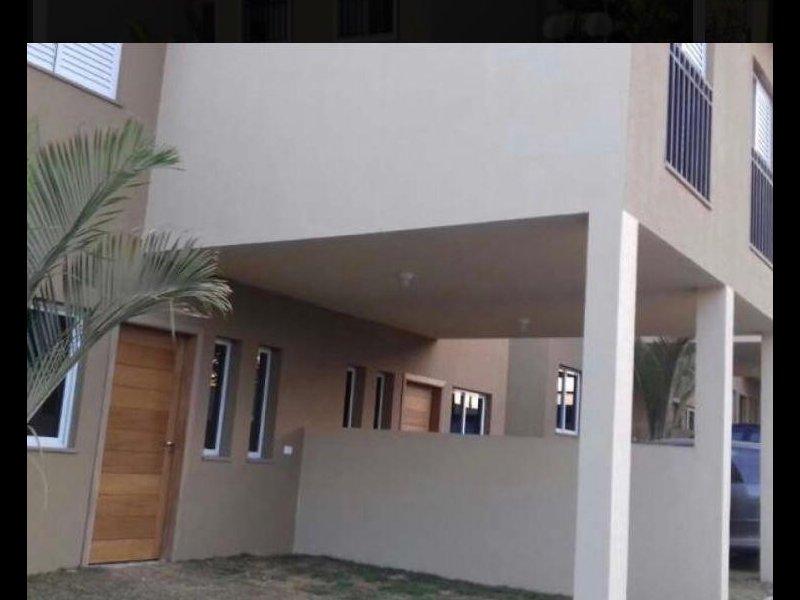 Casa de condomínio à venda Jardim Rancho Alegre com 105m² e 3 quartos por R$ 400.000 - 1425919363-be4194a7-2651-467d-9b6a-a5271ce60da4.jpeg