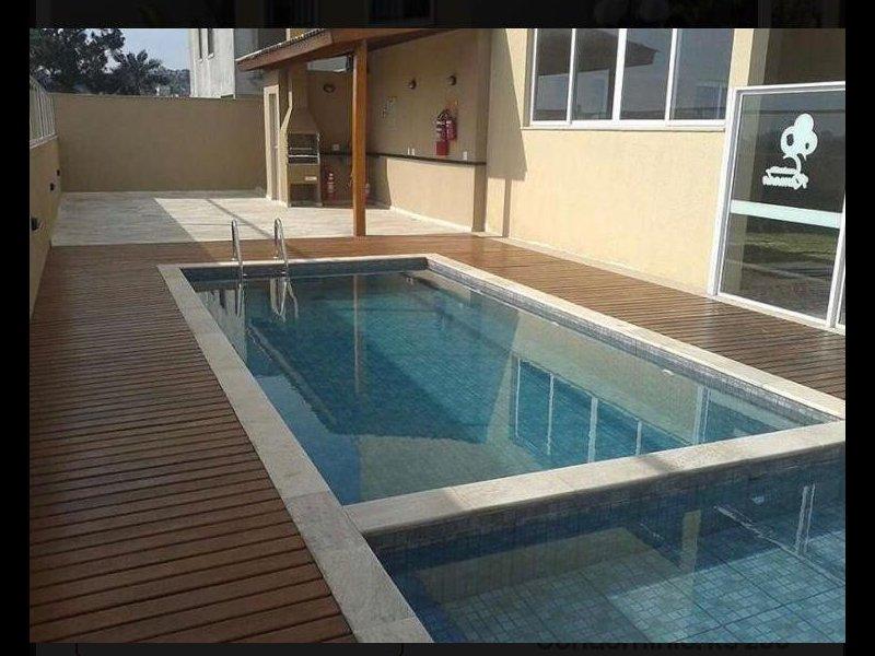 Casa de condomínio à venda Jardim Rancho Alegre com 105m² e 3 quartos por R$ 400.000 - 2014614591-eab90177-c6c4-4cd8-8870-7cd5aeb6a9b0.jpeg