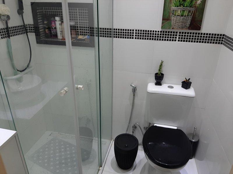 Apartamento à venda Vila Mascote com 60m² e 2 quartos por R$ 500.000 - 1231022537-20210224-151620.jpg
