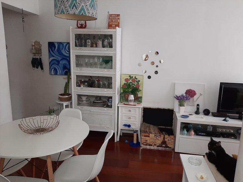 Apartamento à venda Vila Mascote com 60m² e 2 quartos por R$ 500.000 - 713887935-20210224-151836.jpg
