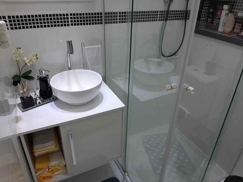Apartamento à venda Vila Mascote com 60m² e 2 quartos por R$ 500.000 - 829470676-20210224-151613.jpg